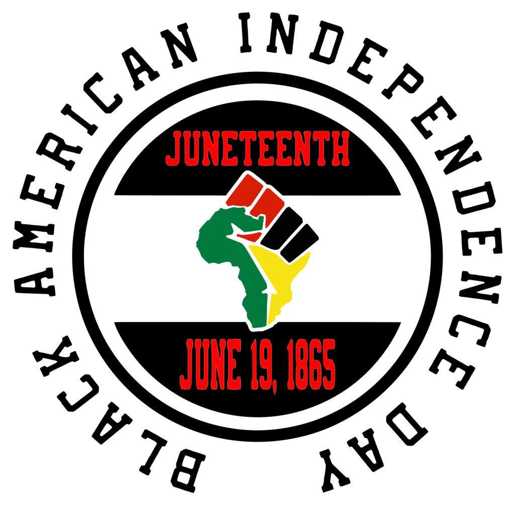 What is Juneteenth and Why Celebrate it