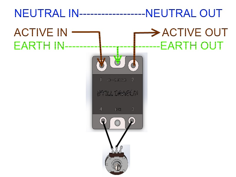 Wiring Diagram As Well Gfci Internal Wiring Diagram On 3 Phase Outlet