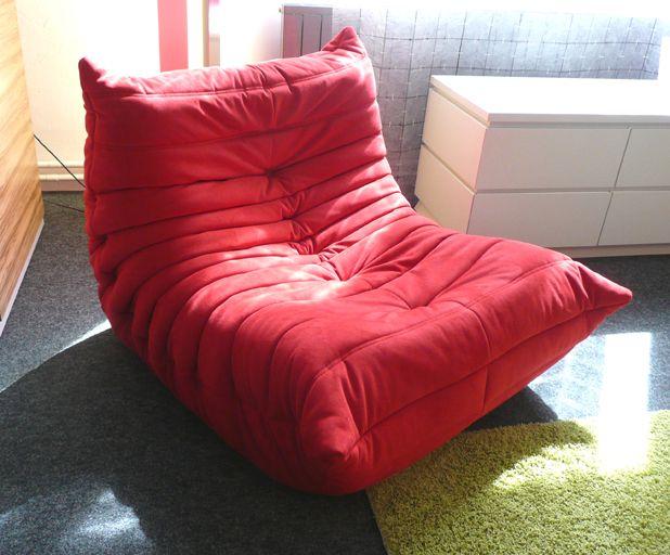 Ligne Roset Sofa Confluences Preis | Conceptstructuresllc.com