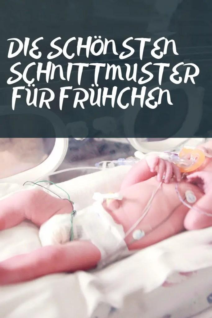 Naehen_fuer_Fruehchen_Schnittmuster