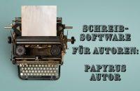 Blogbeitrag-Bild-papyrus-autor-520x341