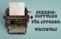Blogbeitrag-Teil-2-writeway