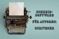 Blogbeitrag-Teil-3-Scrivener