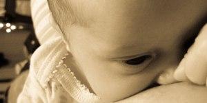 Kann man mit Vasospasmus ohne Schmerzen stillen?