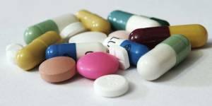 Linktipps – Medikamente und Stillen