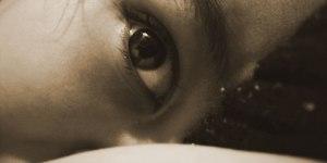 Elfchen vom Stillen – 2