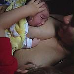 Stillen in der Schwangerschaft und Tandemstillen