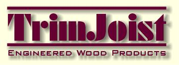 TrimJoist™ – Still Lumber Atlanta's Best Supplier