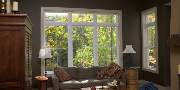Windows – Still Lumber Best Dealer, Atlanta -Conyers
