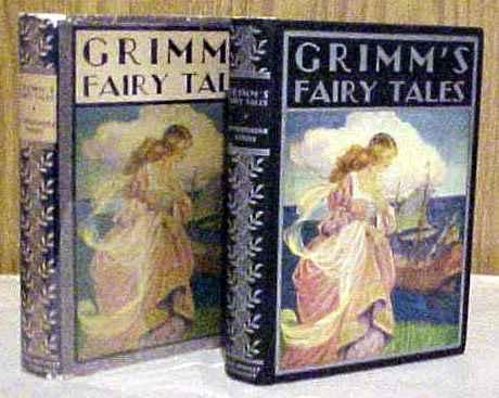 Childrens Amp Illustrated Books