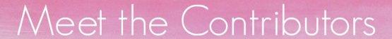 meetthecontributorspage-banner
