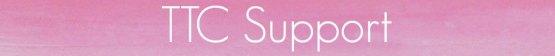 stillmotherssupportttcpage-banner