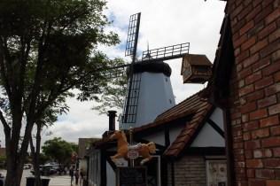 Windmillstreet
