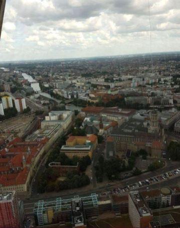 Fernsehturmview2
