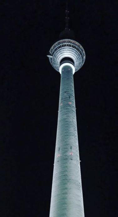 Fernsehturmview4