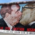 Berlin – Day 2