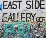 eastsidegallery_title
