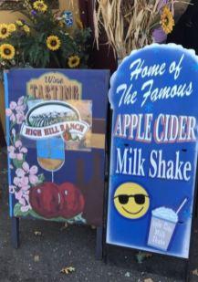 highhill_drinks