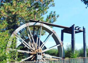 larsenwheel