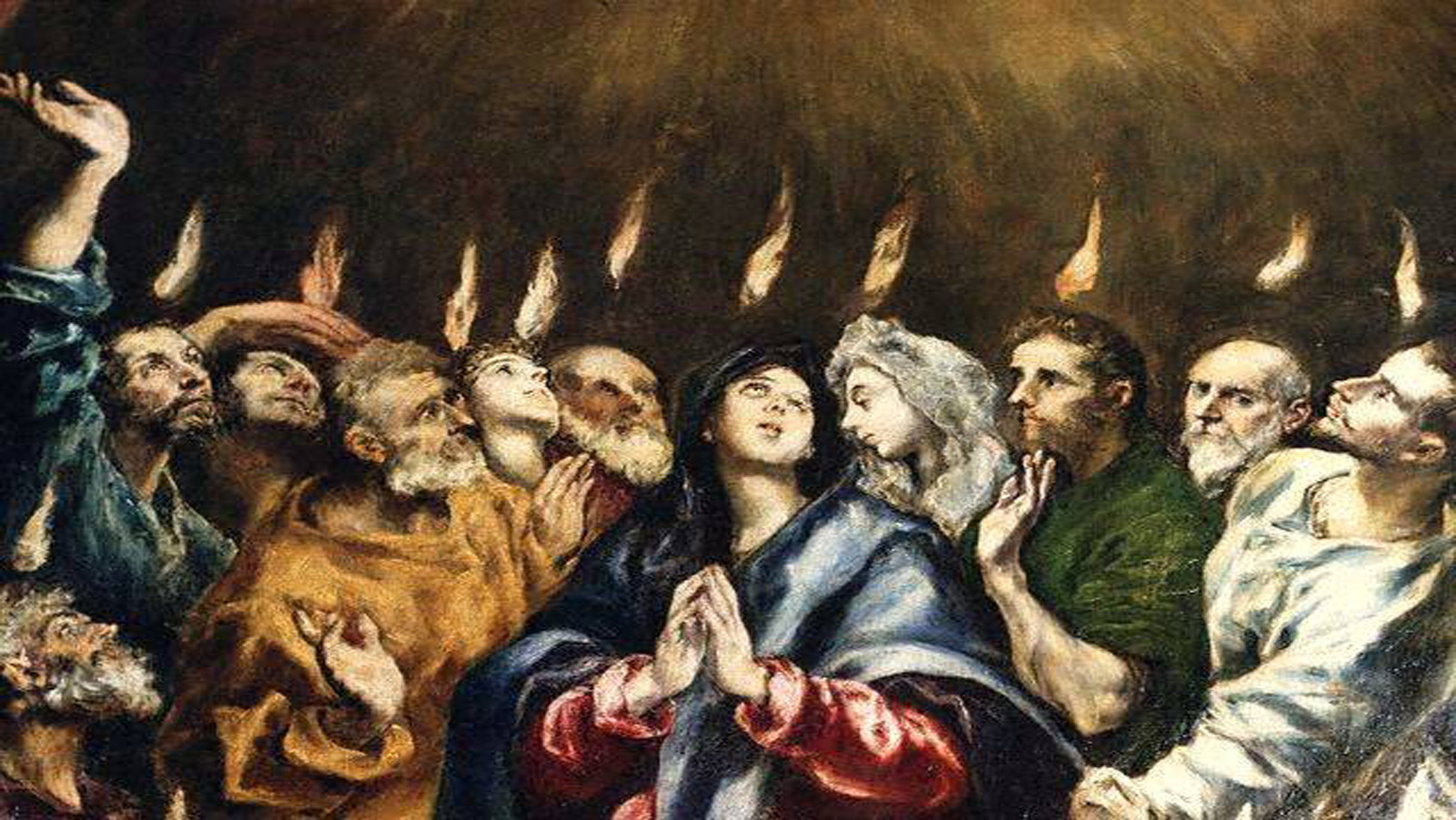 pentecost - photo #36