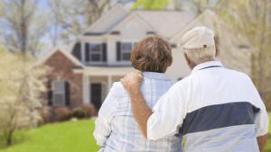 house-seniors