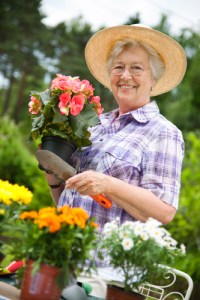 creativity of older adults