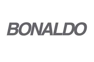 bonaldo_logo