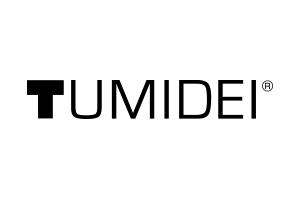 tumidei_logo