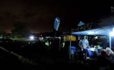 2014 Equinox night HQ