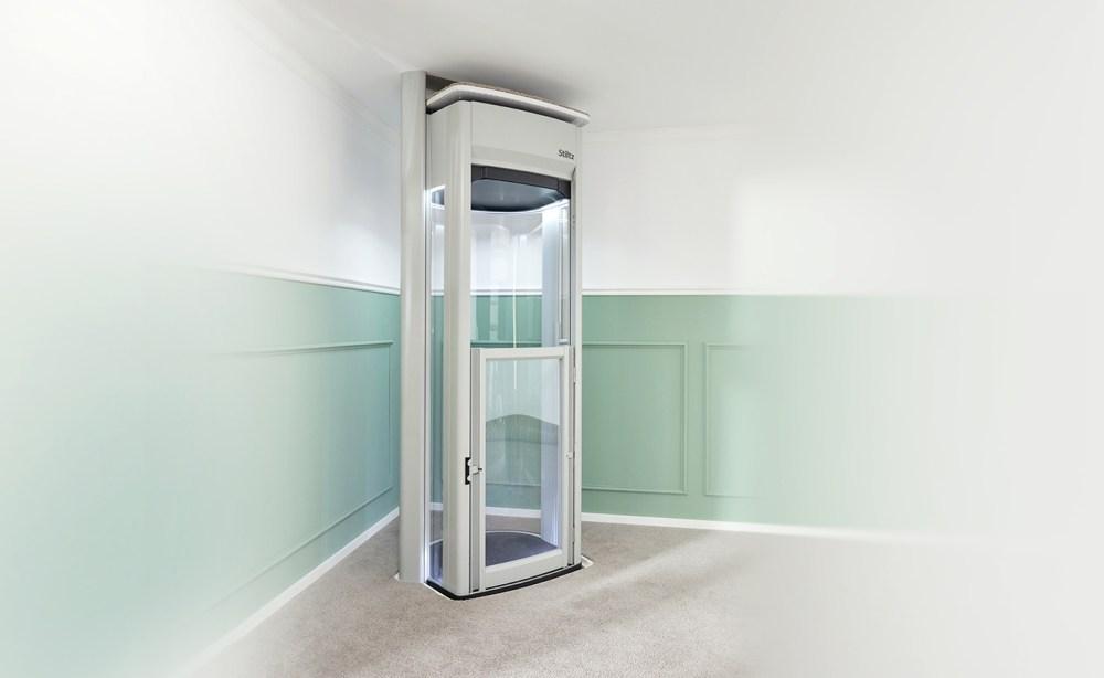 medium resolution of electrical wiring diagram residential elevator