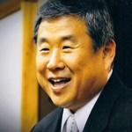 [시사칼럼] 미국과 국제정세를 통해 한국의 상황을 읽자