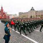 [시사] 러시아, 주한미군 철수 로드맵 제시했던 것으로 드러나.