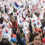 [시사칼럼] 박근혜 탄핵과 구속연장은 왜 불법인가?