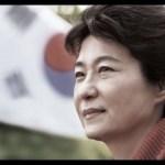 [시] 대통령을 생각하며… / 김순희