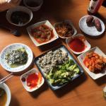 [나은혜 칼럼] K선교사의 단골 식객