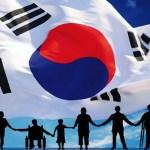 [성명서] 해외동포 박근혜 대통령 옥중 메세지 환영과 자유우파 단결 호소문