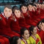 [시사칼럼] 평창 올림픽은 평양 올림픽인가?