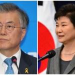[시사] 박근혜 대통령과 100배 차이? 참담한 문재인 집권 2년차 7월 일자리