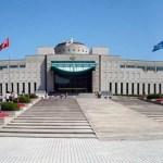 [시사] 국가 안보 걱정하는 예비역 군 장성들 모여 토론회 연다