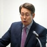 [인터뷰] 교회지도자교육원 심명구 목사