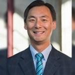 [시사] 트럼프, 국제형사사법대사에 단현명 교수 지명. 북한 인권 문제 탄력받나?