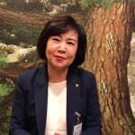 [동영상] 김순례 의원 LA 방문 – 제58주년 5.16혁명 기념행사의밤
