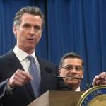 [시사칼럼] 캘리포니아주는 누구를 위한 주(state)인가?