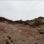 미국 서부지역 자연 100배 즐기기 (5) White House-Antelope Canyon Navajo Nation Park