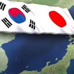 [시론] 한국과 일본은 이웃이다