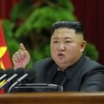 [사회] 김정은 상대로 사상 첫 국내 재판 시작된다.
