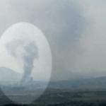 北, 개성공단 남북연락사무소 폭파