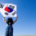 [기고] 대한민국의 위기, 찬란한 국운 해결을 위한 십계명
