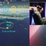 [밀리터리] 인간 'F16 탑건', AI 조종사에 모의공중전 0:5 완패