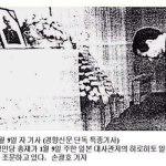 [기고] '친일파들'보다 훨씬 더 비열하고 잔악한 '친일파·적폐 청산론자들' Ⅱ